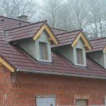 Střechy, pergoly, pokrývačství, klempířství Běla, Česká Lípa, Jezvé